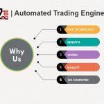 12Bot V1.52 EA Unlimited MT4 System Metatrader 4 Expert Advisor Forex Robot Trading