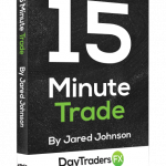 15 Minute Trade Course Unlimited