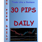 30 Pips Daily Unlimited MT4 System Metatrader 4 Forex Trading